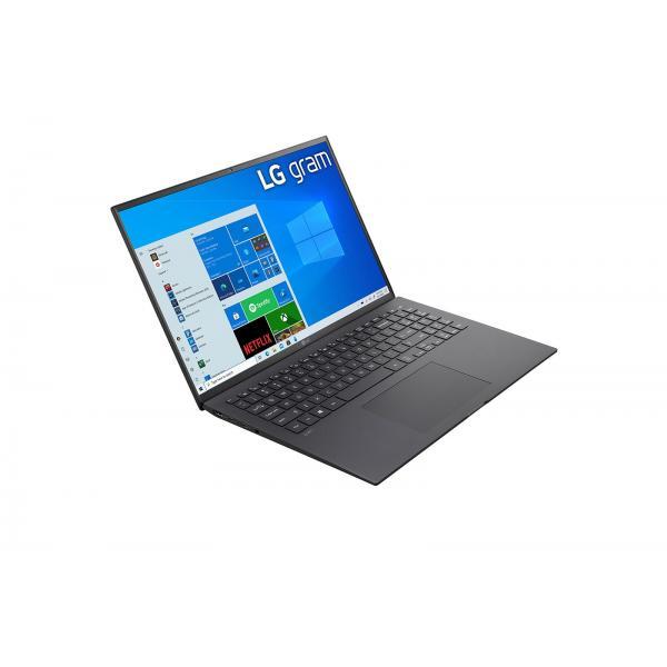 16 INTEL® WIRELESS-AX201 512GB SSD