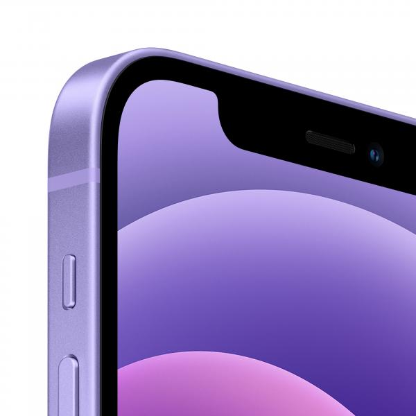 iPhone 12 128 GB Viola