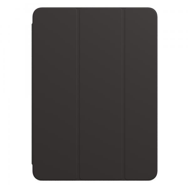 Apple Cover Smart Folio per iPad Pro 11