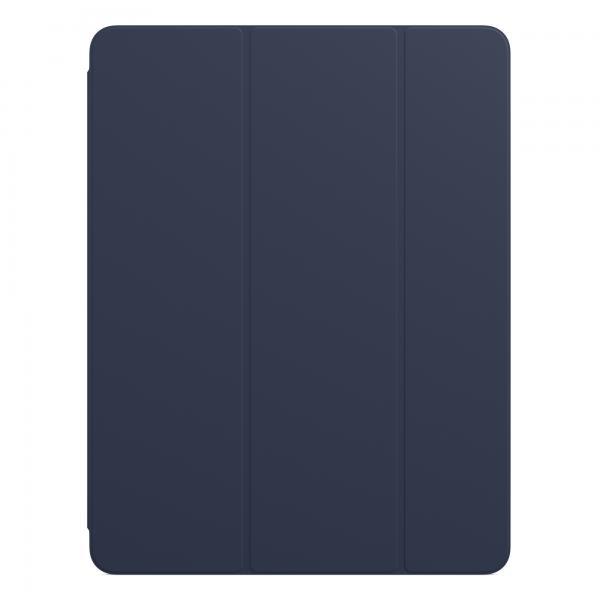 Apple Cover Smart Folio per iPad Pro 12.9