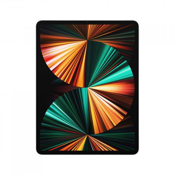 Apple iPad Pro 5G TD-LTE & FDD-LTE 1024 GB 32,8 cm (12.9