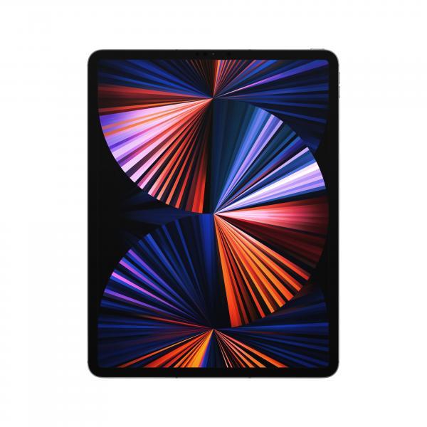 Apple iPad Pro 5G TD-LTE & FDD-LTE 256 GB 32,8 cm (12.9