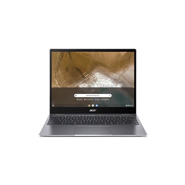 Acer Chromebook CP713-2W-541X 34,3 cm (13.5