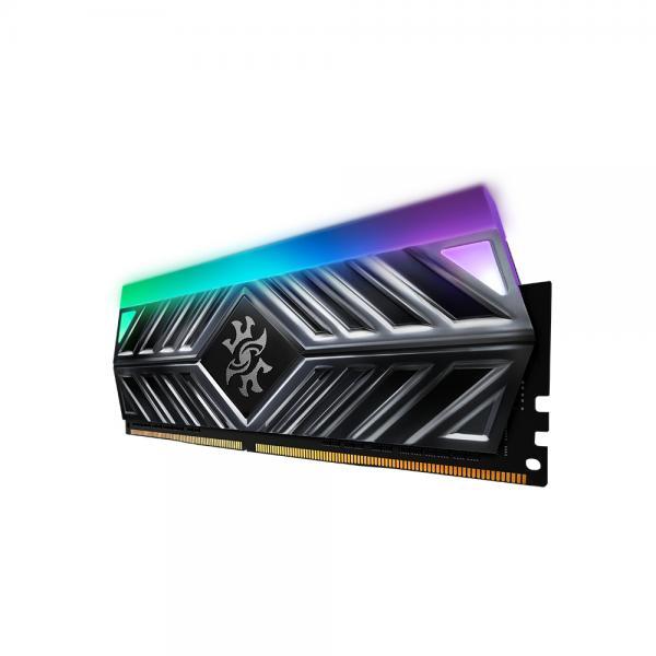 ADATA SPECTRIX D41 memoria 16 GB 1 x 16 GB DDR4 3600 MHz