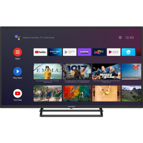 HYUNDAI TV LCD HN-40EN1FSA 40'' FHD SMA