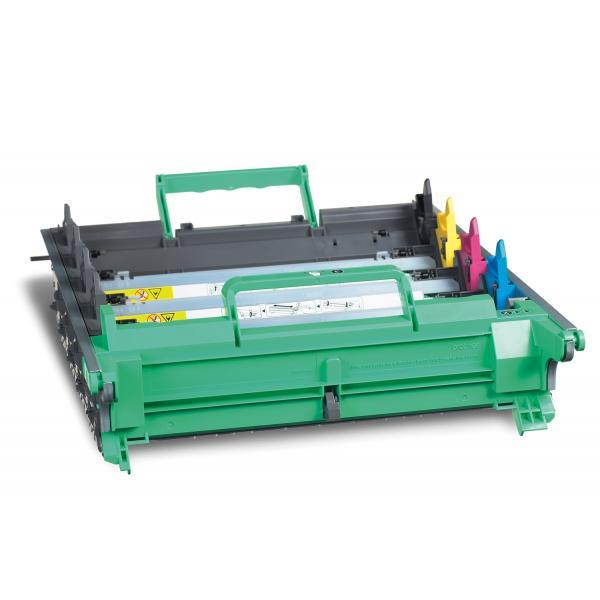 Brother DR130CL 17000pagine tamburo per stampante 4977766648172 DR130CL TP2_DR-130CL