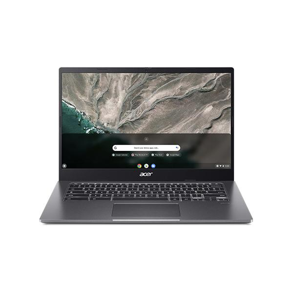 Acer Chromebook CB514-1WT-57YM 35,6 cm (14
