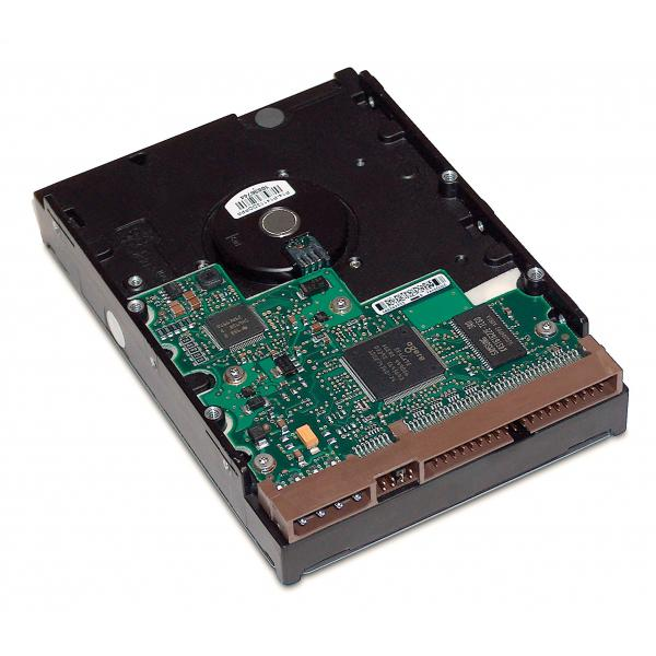 HP HP Disco rigido SATA 1 TB 6 Gb/s 7200