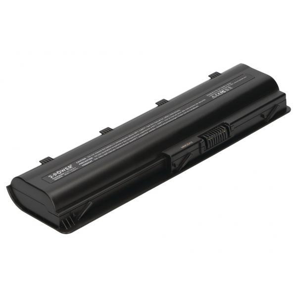2-Power CBI3201A Ioni di Litio 5200mAh 10.8V batteria ricaricabile 5055190134030 CBI3201A 10_0K10810