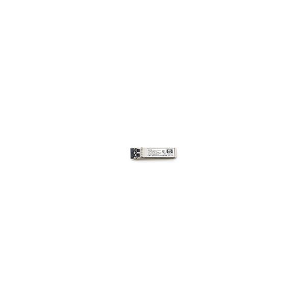 Hewlett Packard Enterprise QK724A SFP+ modulo del ricetrasmettitore di rete 0886111610518 QK724A 03_QK724A