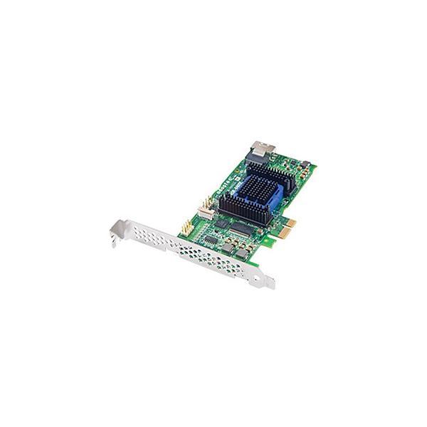 Adaptec RAID 6405E 6Gbit/s controller RAID 0760884156599 2271700-R 10_2961464