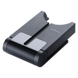 Jabra Jabra PRO 900 HEADSET CHARGER Interno Nero, Argento