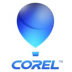 Corel Corel CASLL1STD1Y licenza per software/aggiornamento