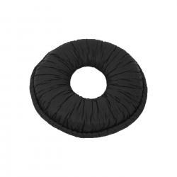 Jabra Jabra 14101-02 cuscinetto per auricolari Pelle Nero 10 pz