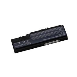 Nilox Nilox Li-Ion 4400mAh Batteria
