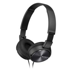 Sony Sony MDR-ZX310