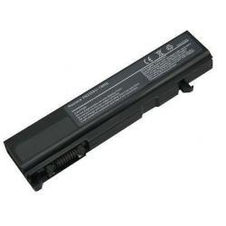 Nilox Nilox Li-Ion 4400mAh notebook battery Ioni di Litio 10,8 V