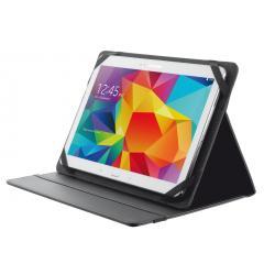 Trust Trust 20058 custodia per tablet 25,4 cm (10
