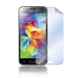Celly Celly SBF422 protezione per schermo Samsung GALAXY S5 2 pezzo(i)