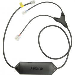 Jabra Jabra Link 14201-41