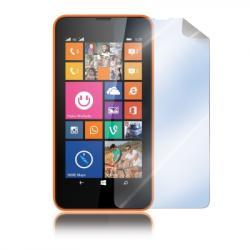 Celly Celly SBF427 Nokia Lumia 530 2pezzo(i) protezione per schermo