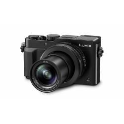 Panasonic Panasonic Lumix DMC-LX100 Fotocamera compatta 12.8MP 4/3