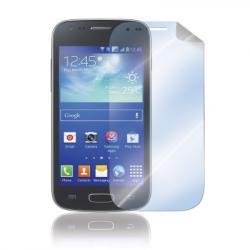 Celly Celly SBF441 Samsung Galaxy Ace 4 2pezzo(i) protezione per schermo