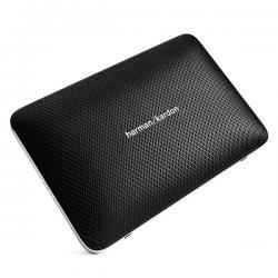 Harman Kardon Harman/Kardon Esquire 2 16 W Stereo portable speaker Black