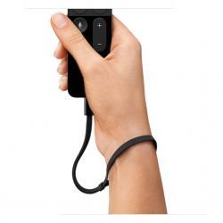 Apple Apple MLFQ2ZM/A accessorio per telecomando