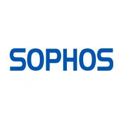 Sophos Sophos XM8A2CTAA estensione della garanzia