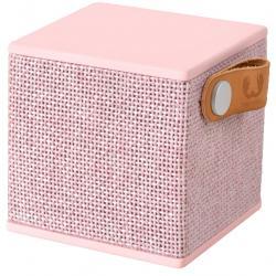 Fresh 'n Rebel Fresh 'n Rebel Rockbox Cube Fabriq Edition - Cupcake