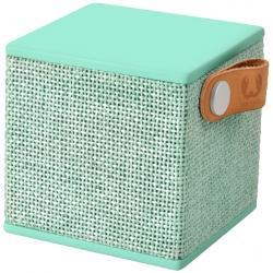Fresh 'n Rebel Fresh 'n Rebel Rockbox Cube Fabriq Edition - Peppermint