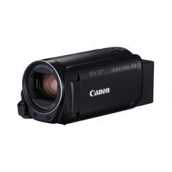 Canon Canon LEGRIA HF R806 3,28 MP CMOS Videocamera palmare Nero Full HD