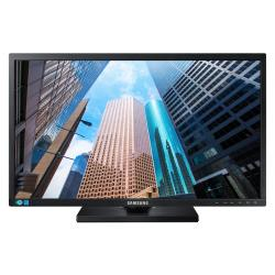 Samsung Samsung S24E650PL LED display 59,9 cm (23.6