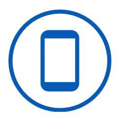 Sophos Sophos Central Mobile Advanced