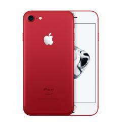 Apple Apple iPhone 7 11,9 cm (4.7