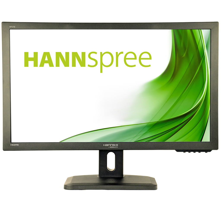 Hannspree Hannspree Hanns.G HP278UJB LED display 68,6 cm (27