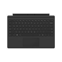 Microsoft Microsoft Surface Pro Type Cover tastiera per dispositivo mobile Italiano Nero Microsoft Cover port