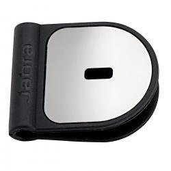 Jabra Jabra 14208-10 accessorio per cuffia