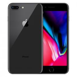 Apple Apple iPhone 8 Plus 64GB Grigio siderale