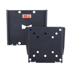 Nilox Multibrackets 2988 TV mount 81,3 cm (32
