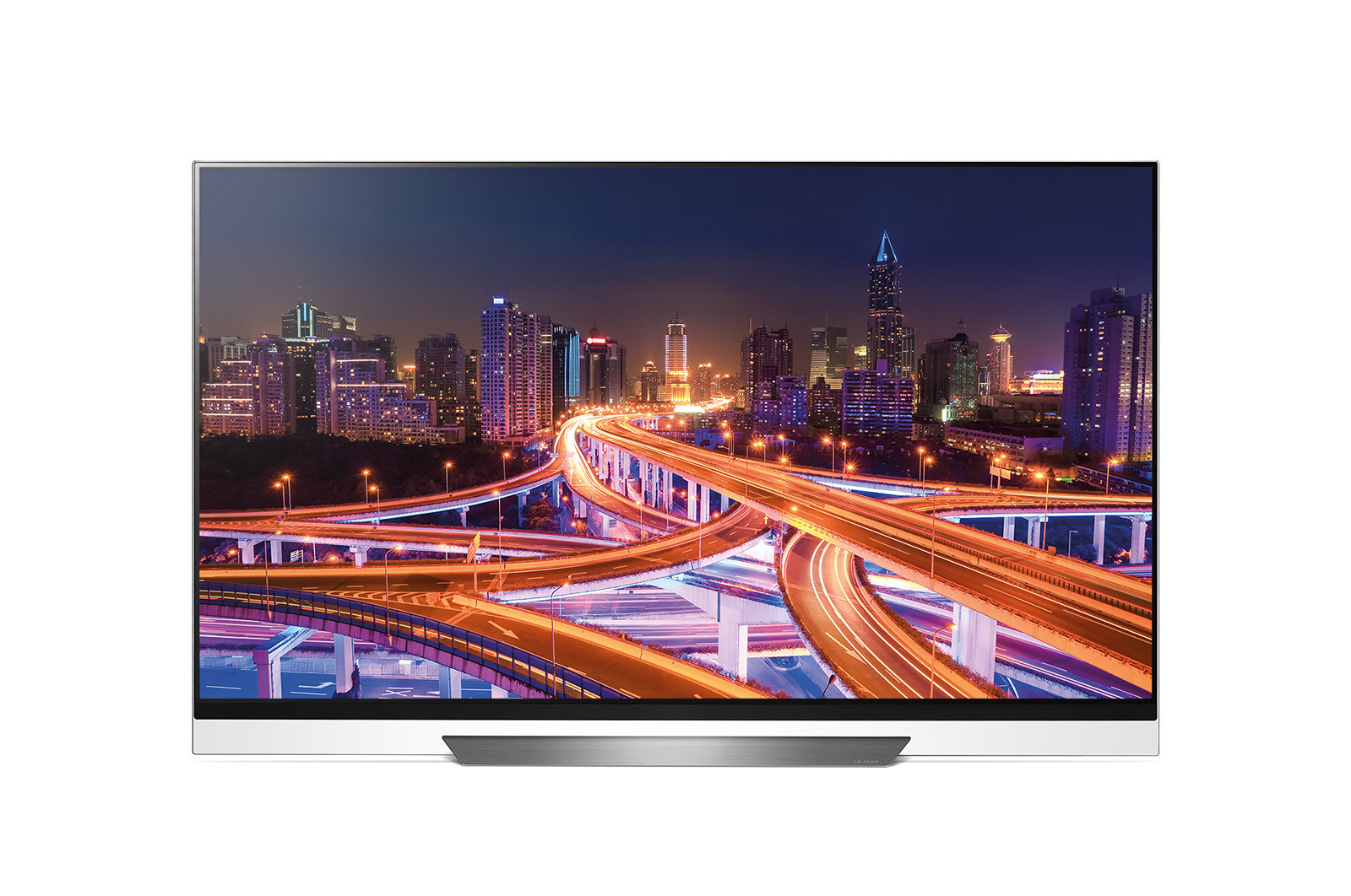 LG LG OLED55E8 LED TV 139,7 cm (55