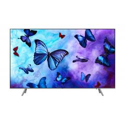 Samsung Samsung Q6F TV QLED 75