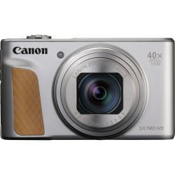 Canon Canon PowerShot SX740 HS Fotocamera compatta 20,3 MP 1/2.3