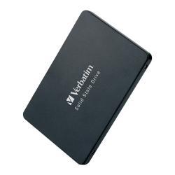 Verbatim Verbatim Vi500 drives allo stato solido 2.5