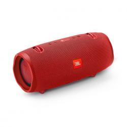 JBL JBL XTREME 2 Altoparlante portatile stereo Rosso 40 W