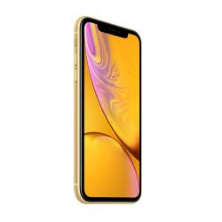 Apple Apple iPhone XR 256GB Giallo