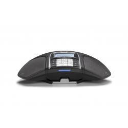 Konftel Konftel 300Wx vivavoce Telefono Nero USB 2.0
