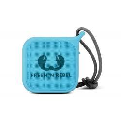 Fresh 'n Rebel Fresh 'n Rebel Rockbox Pebble Mono portable speaker Blu