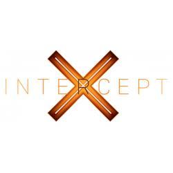 Sophos Sophos Central Intercept X Advanced 50 - 99 licenza/e Rinnovo